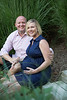20160820 Molly & Kyle Perry - Maternity 0022