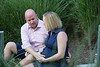 20160820 Molly & Kyle Perry - Maternity 0032