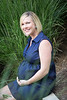 20160820 Molly & Kyle Perry - Maternity 0004