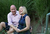20160820 Molly & Kyle Perry - Maternity 0030