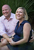 20160820 Molly & Kyle Perry - Maternity 0040