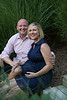 20160820 Molly & Kyle Perry - Maternity 0021