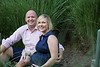 20160820 Molly & Kyle Perry - Maternity 0028