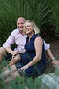 20160820 Molly & Kyle Perry - Maternity 0015