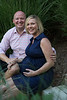 20160820 Molly & Kyle Perry - Maternity 0019
