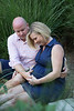 20160820 Molly & Kyle Perry - Maternity 0035