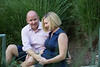 20160820 Molly & Kyle Perry - Maternity 0031