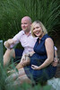 20160820 Molly & Kyle Perry - Maternity 0025