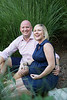 20160820 Molly & Kyle Perry - Maternity 0026
