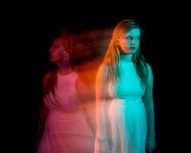 Nicole & Molly-094