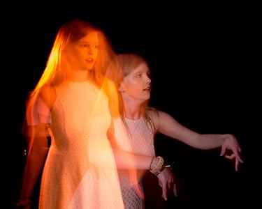 Nicole & Molly-087