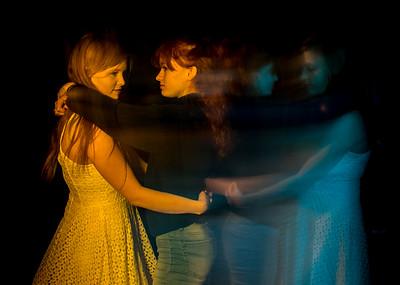Nicole & Molly-121
