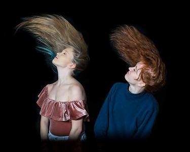 Nicole & Molly-079