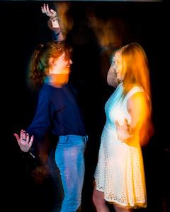 Nicole & Molly-134-2
