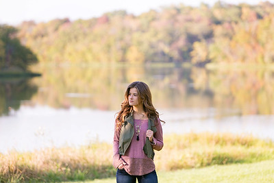 Molly-Senior-BlueSpringsLake-011