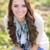 Rebecca Walker Photography