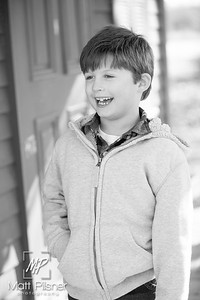 1155-11-14-2015 Fall Family Shots