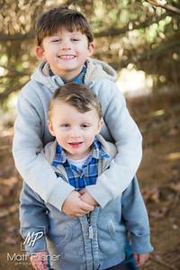 1271-11-14-2015 Fall Family Shots