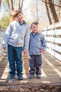 1178-11-14-2015 Fall Family Shots
