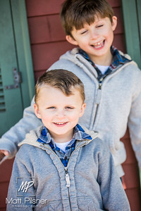 1127-11-14-2015 Fall Family Shots