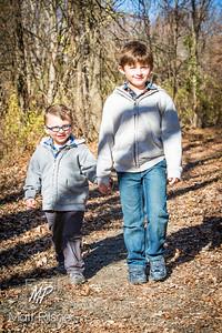 1167-11-14-2015 Fall Family Shots