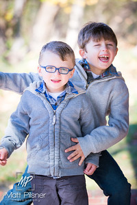1103-11-14-2015 Fall Family Shots