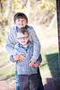 1099-11-14-2015 Fall Family Shots