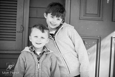 1124-11-14-2015 Fall Family Shots