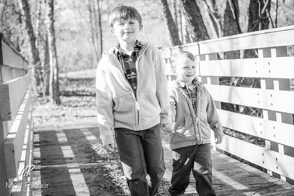 1214-11-14-2015 Fall Family Shots