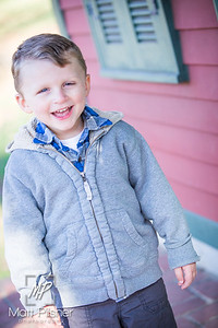 1120-11-14-2015 Fall Family Shots