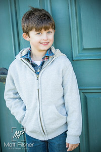 1142-11-14-2015 Fall Family Shots