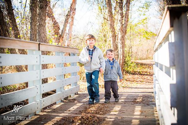 1224-11-14-2015 Fall Family Shots