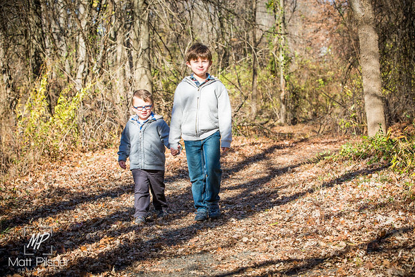 1159-11-14-2015 Fall Family Shots