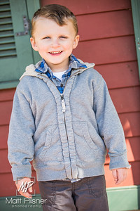 1136-11-14-2015 Fall Family Shots