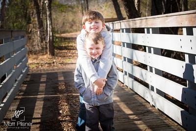 1196-11-14-2015 Fall Family Shots