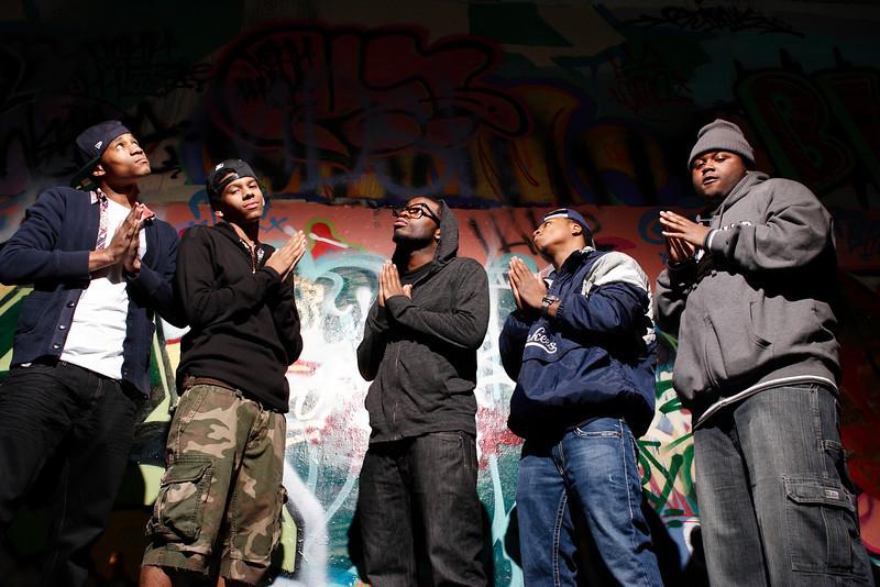 nice group shot | Thug Life | Pinterest | Rap, Group shots and Group