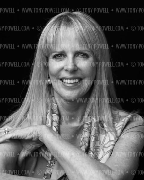 Monica Scott Portraits