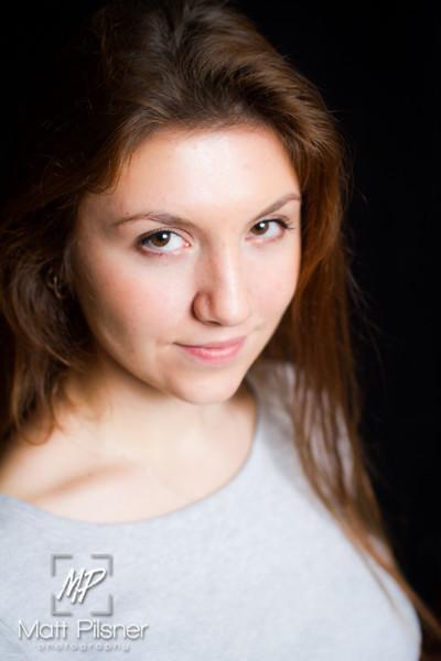 Monica Fotusky-8159