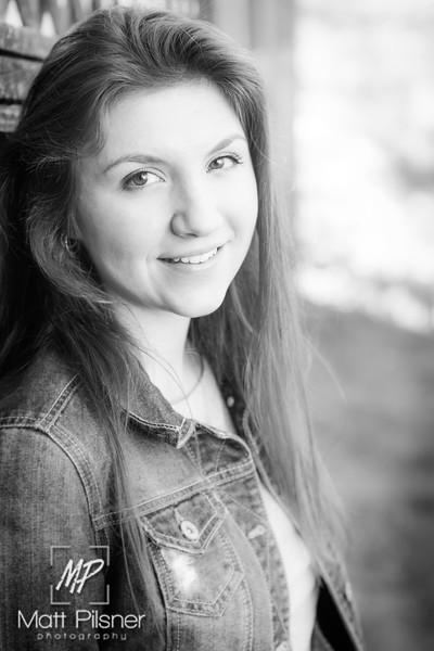Monica Fotusky-8101-2