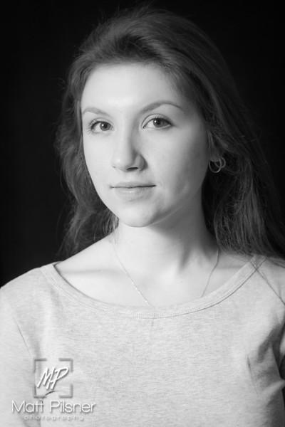 Monica Fotusky-8137