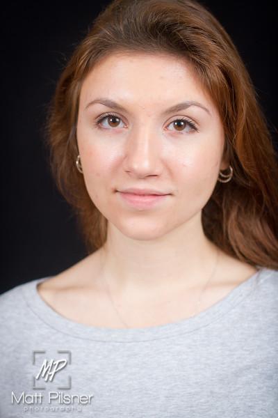 Monica Fotusky-8131