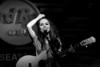 Monique-delos-Santos-Hard-Rock-Cafe-Seattle-2011-07-27-010-9788