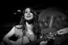 Monique-delos-Santos-Hard-Rock-Cafe-Seattle-2011-07-27-004-9689