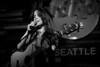 Monique-delos-Santos-Hard-Rock-Cafe-Seattle-2011-07-27-012-9845