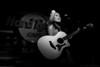 Monique-delos-Santos-Hard-Rock-Cafe-Seattle-2011-07-27-011-9838