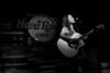 Monique-delos-Santos-Hard-Rock-Cafe-Seattle-2011-07-27-008-9743