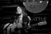 Monique-delos-Santos-Hard-Rock-Cafe-Seattle-2011-07-27-013-9903