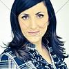 franklozano_20101017_5371-2