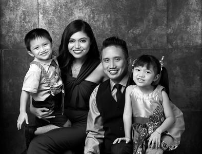 bacani-family