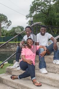 Family-5904